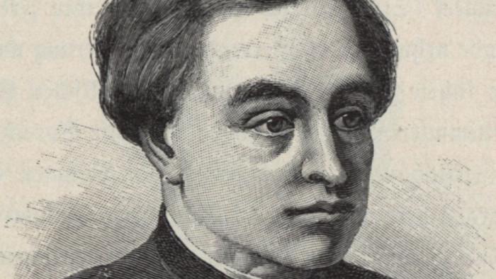 Anton Bernolák