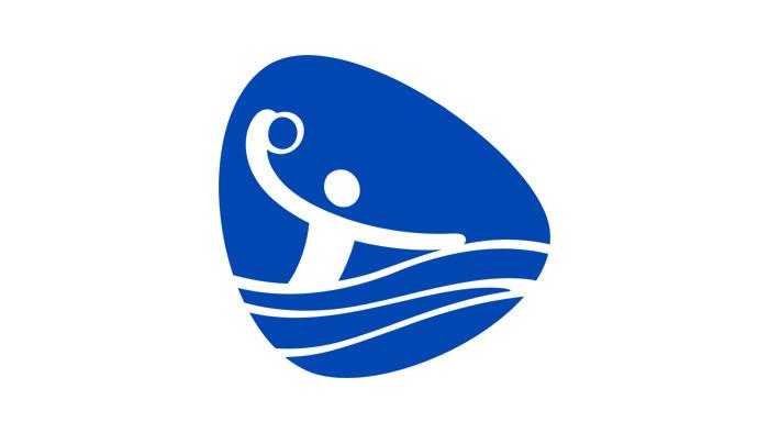 Slovenské vodné pólistky čaká na budúci týždeň olympijská kvalifikácia v Talianskom Terste