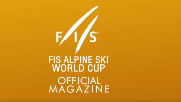 Magazín FIS
