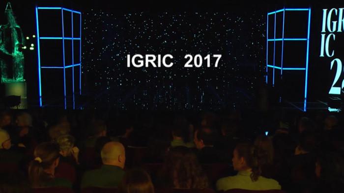 Igric 2017
