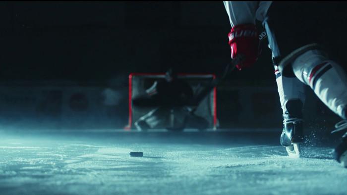 Hokej - Tipos extraliga