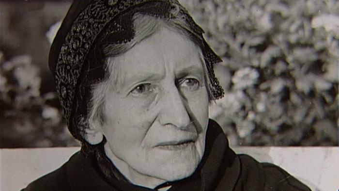 Elena Maróthy-Šoltésová