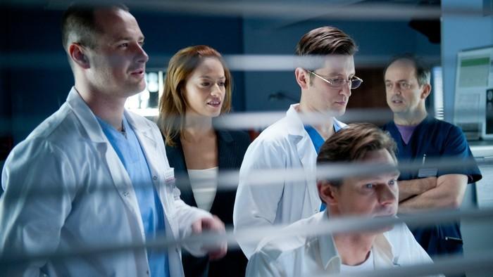 Lekári