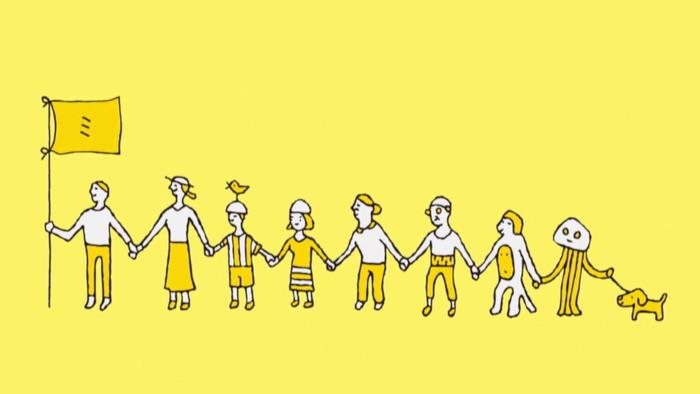 Detská škola prežitia