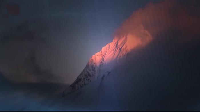 Horský film
