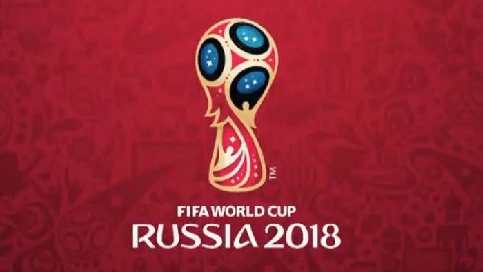 Futbal – FIFA MS 2018 – zostrihy