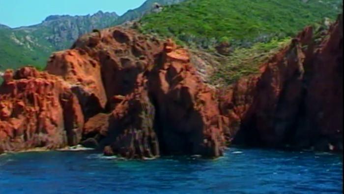 Mediterán - mŕtve more ?