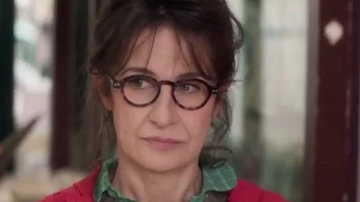 Marie - Francine