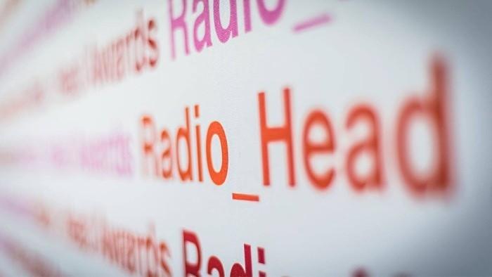 Hlasovanie v 12. ročníku Radio_Head Awards sa blíži