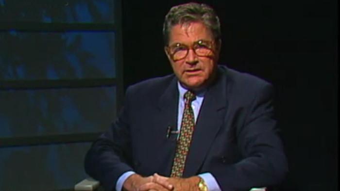 Zábavný televízny archív 1997