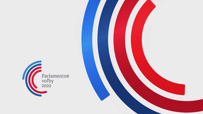 Parlamentné voľby 2020 - Diskusia s kandidátmi