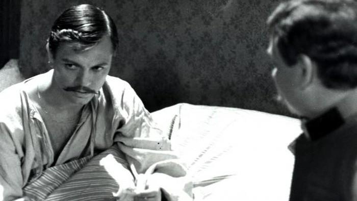 Literatúra a dráma