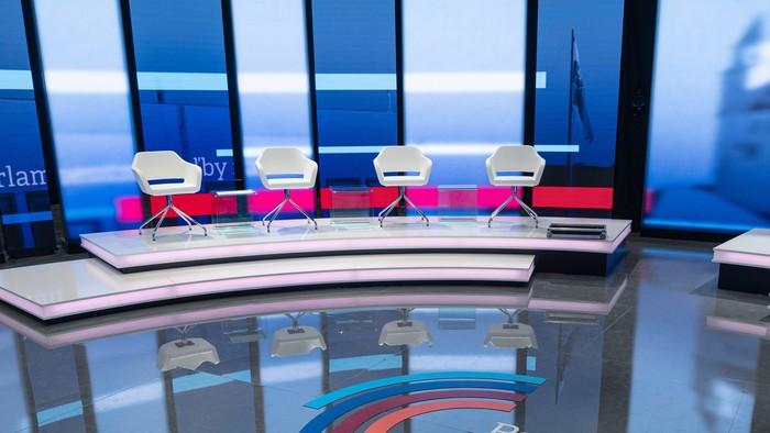 Vyhlásenie k zavádzajúcim tvrdeniam o diskusiách RTVS