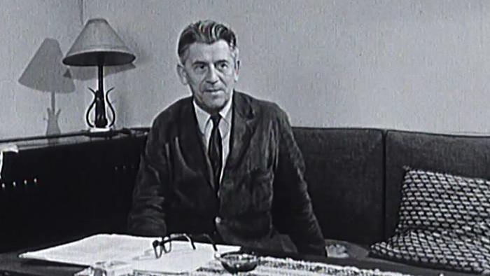 Pavel Bunčák