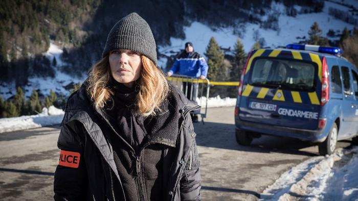 Vraždy v Hornom Savojsku