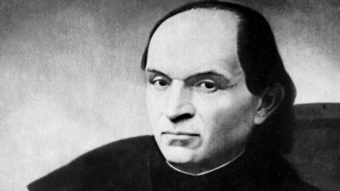 Pred 200 rokmi sa narodil Sládkovič, najromantickejší štúrovský básnik