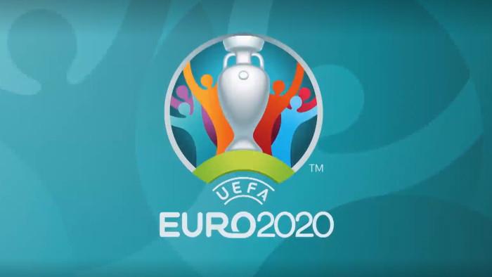 Futbal - Magazín EURO 2020