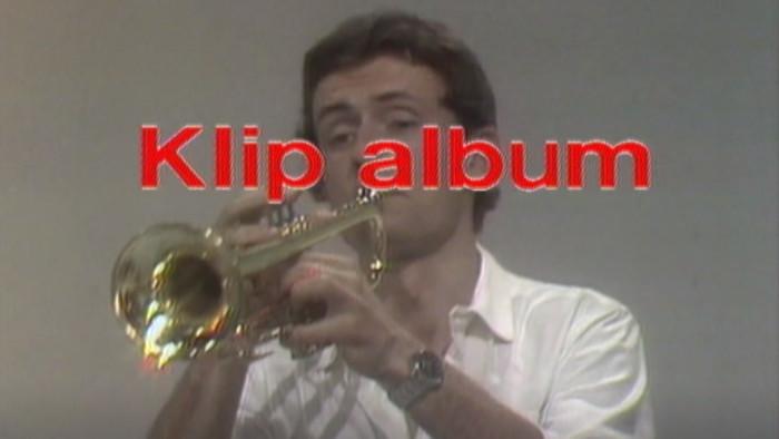 Klip album