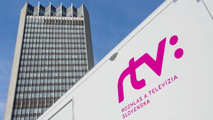 Reakcia RTVS na závery výboru NR SR pre kultúru a médiá