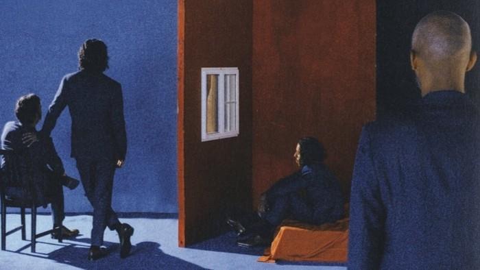 Album týždňa: Chicano Batman – Invisible People