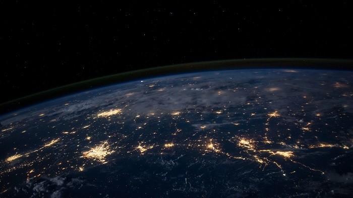 RTVS odvysiela priamy prenos letu kozmickej lode do vesmíru