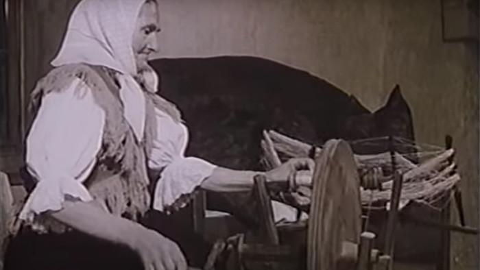 Pláteníci spod Magury