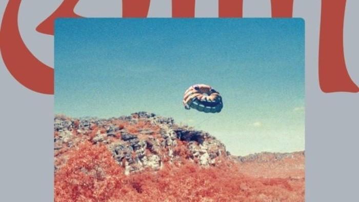 Album týždňa: Gum - Out In the World