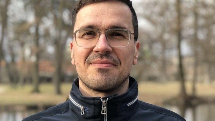 Pena dní_FM s Ivanom Lesayom