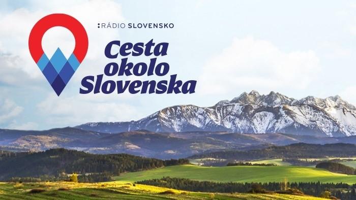 Poznáme víťazku Cesty okolo Slovenska