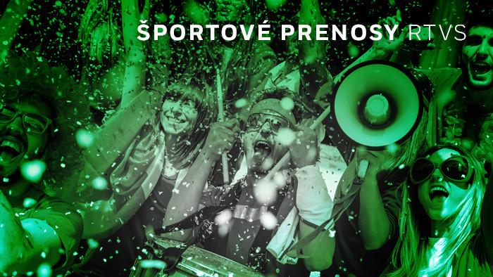 Hokej: Tipos extraliga 2020/21 (play-off) semifinále