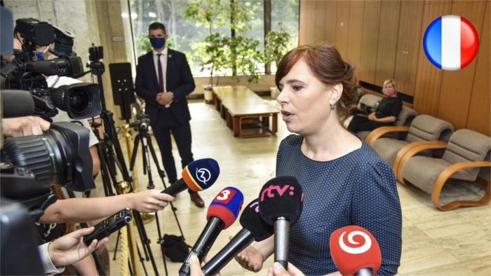 Comment remédier rapidement à la crise de l'économie slovaque ?