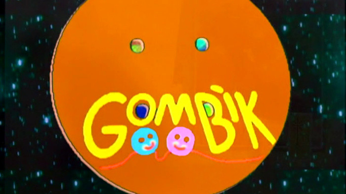 Gombík