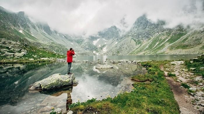 Ako ovplyvnila koronakríza turizmus v Tatrách?