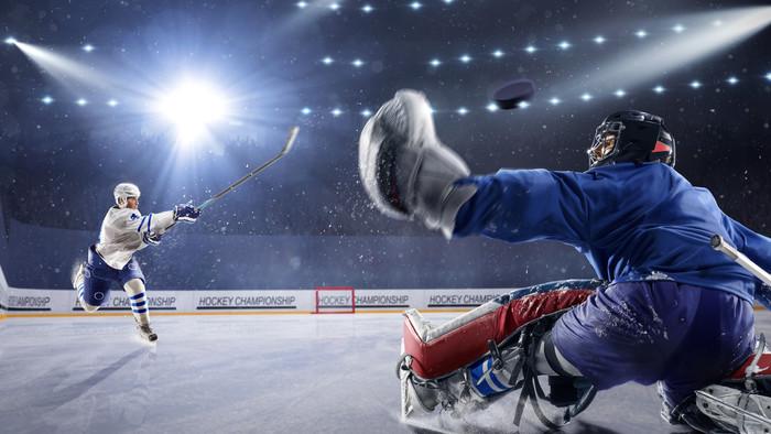 Ako sú na tom po korone budúce športové hviezdy?