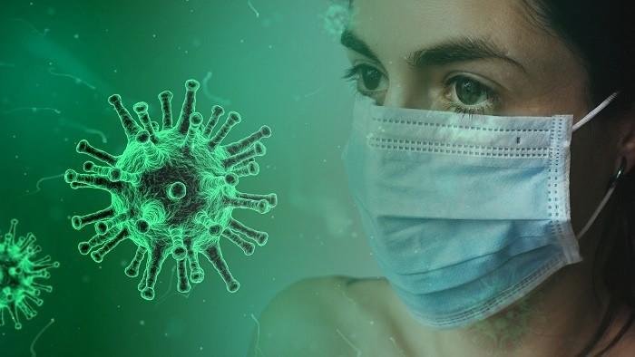 Prvé odhady, kedy sa spustí očkovanie proti koronavírusu