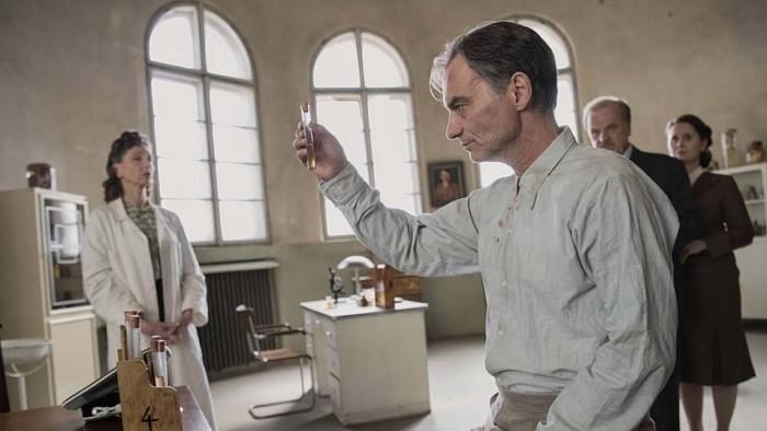 Film Šarlatán o známom liečiteľovi dostal nový dátum premiéry