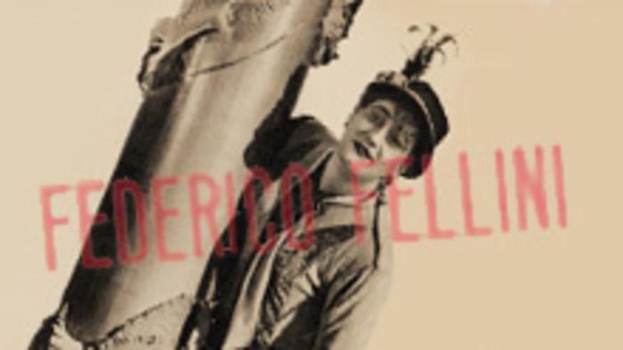 Amarcord a filmové plagáty ako spomienka na zlatú éru talianskej kinematografie