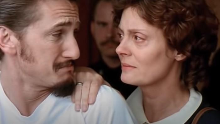 Mŕtvy muž prichádza: Film, ktorý dojíma aj núti premýšľať