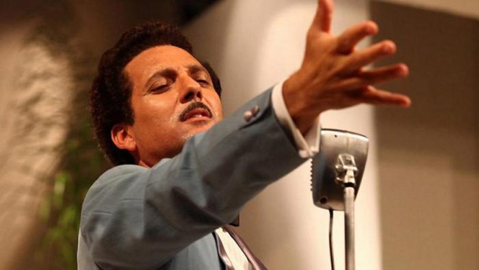 Jeho hit pozná každý: Pozrite si film o legendárnom spevákovi