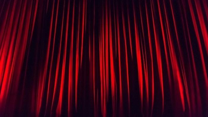 Jurgova Hana v Štátnom divadle