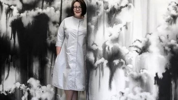 V SODA Gallery otvorili výstavu Clouds