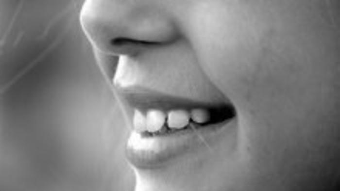 Kozmetika a drogéria z rastlín – čistenie zubov