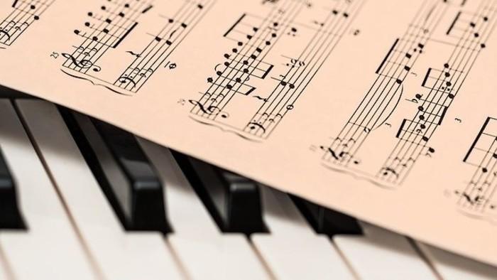 Klavírne koncerty prídu priamo k vám domov