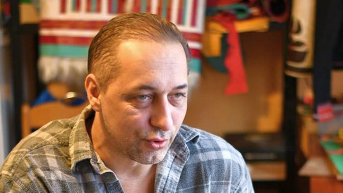 Rastislav Kazár