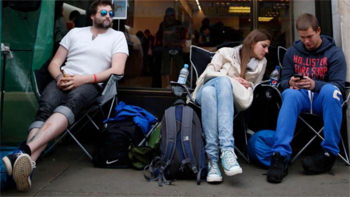 Diskusia so Slovákmi žijúcimi v zahraničí