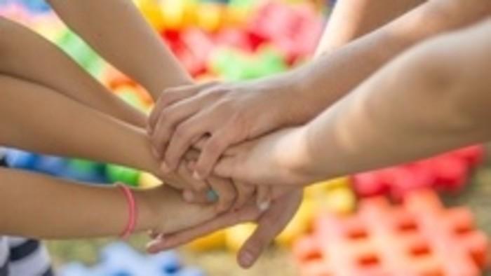 Zapojte sa do ankety o Detský čin roka