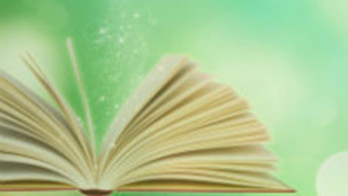 Originálna kniha rozprávok v čilejkárskom nárečí