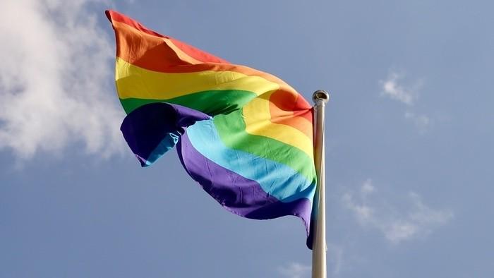 V právach LGBTI komunity máme čo doháňať