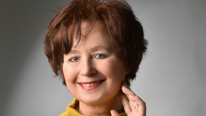 Klaudia Buganová: Myšlienky na dnes
