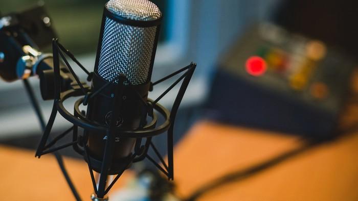 Odstávka rozhlasových vysielačov v Banskej Štiavnici a v Trebišove